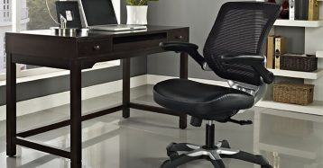 Top 10 Best Office Chairs Review