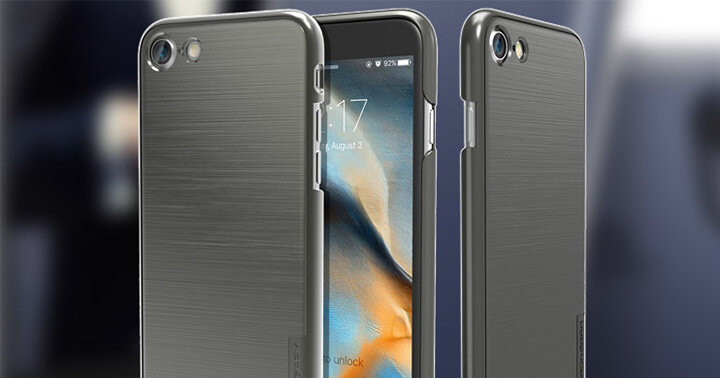top 10 best iphone 7 cases Reviews
