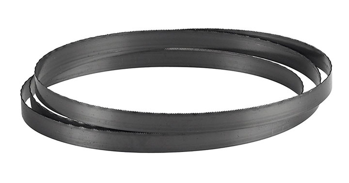 Top 10 Best Band Saw Blades Reviews