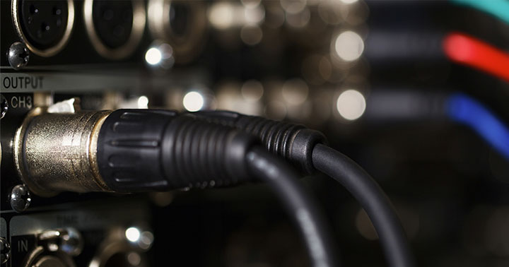 The Best Microphone Cables Reviews