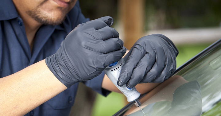 Top 10 Best Nitrile Gloves Reviews